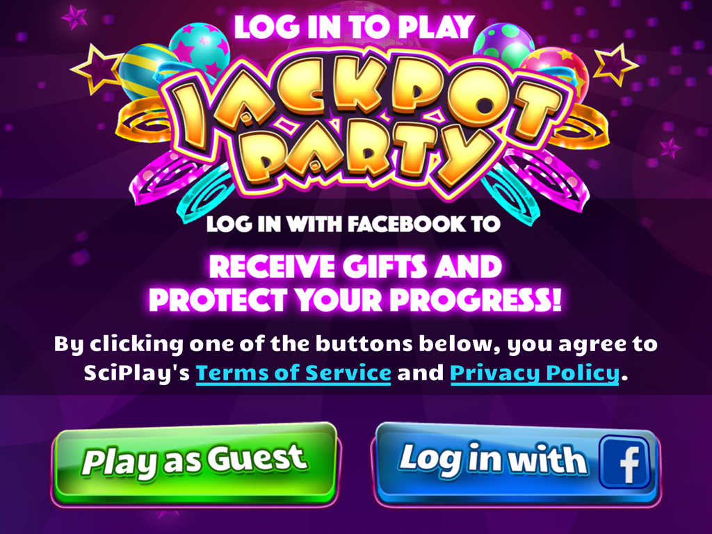 jpc-login-screen.png